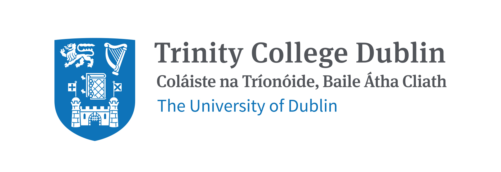 Trinity College Dublin, the Un...